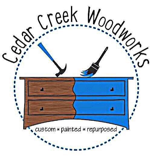 Cedar Creek Woodworks